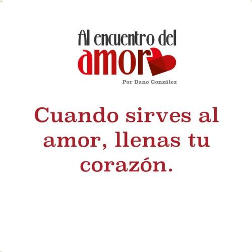 16_02_16 Frases al encuentro del amor.jpg