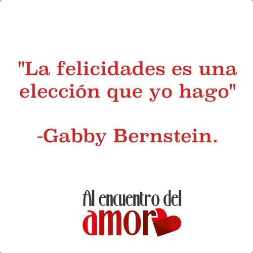 AA Gabby felicidades.jpg