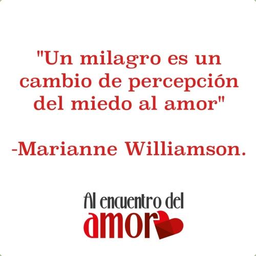 AA Marianneshift fear love.jpg