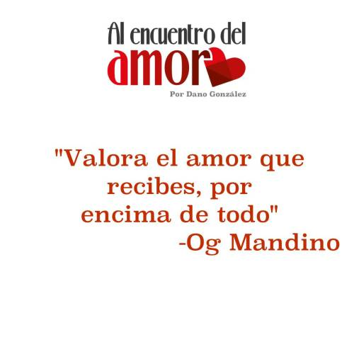 AA Frases al encuentro del amor og mandino amor .jpg