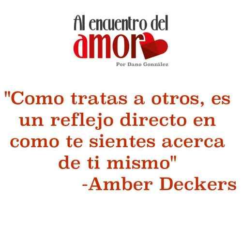 AA Frases al encuentro del amor amber deckers reflejo ti mismo.jpg