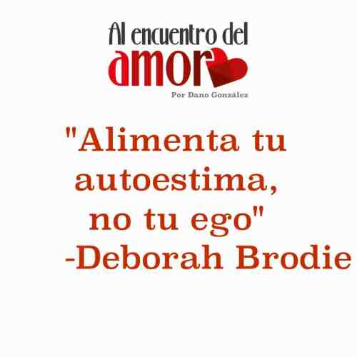 deborah brodie AA Frases al encuentro del amor.jpg