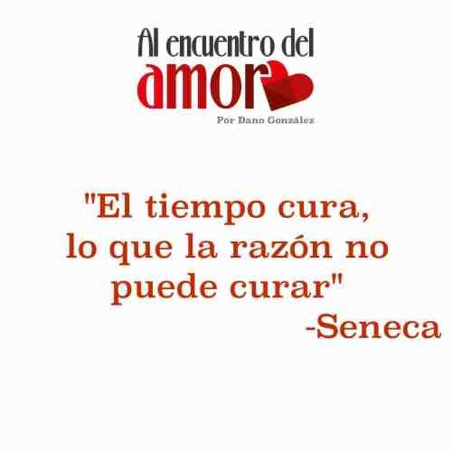 Seneca el tiemoi cura lo que la razón no.jpg