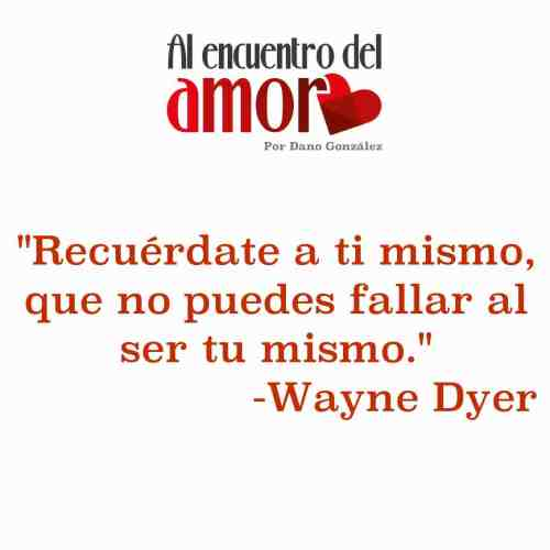 Wayne Dyer poder aceptarse a mi mismo .jpg
