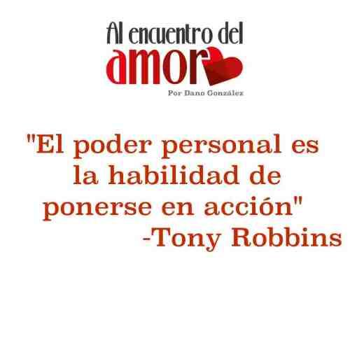 AA Tony Robbins poder personal habilidad acción.jpg