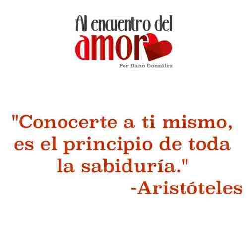 Aristoteles conocerse a uno mismo sabiduria.jpg