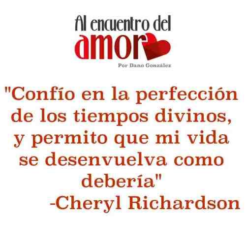 Cheryl Richardson confío en la perfeccion divina.jpg