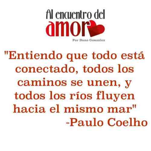 Paulo Coelho .jpg