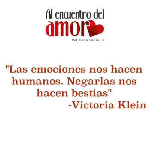 Victoria Klein emociones.jpg